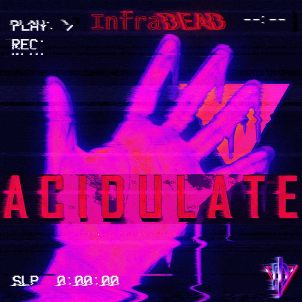 synth-singles-reviewed-acidulate-and-sacred-tongue-by-infradead