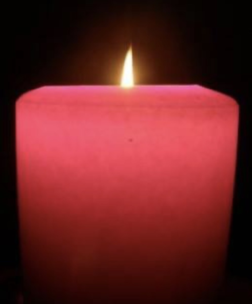 looking-ahead-to-the-3rd-week-of-advent
