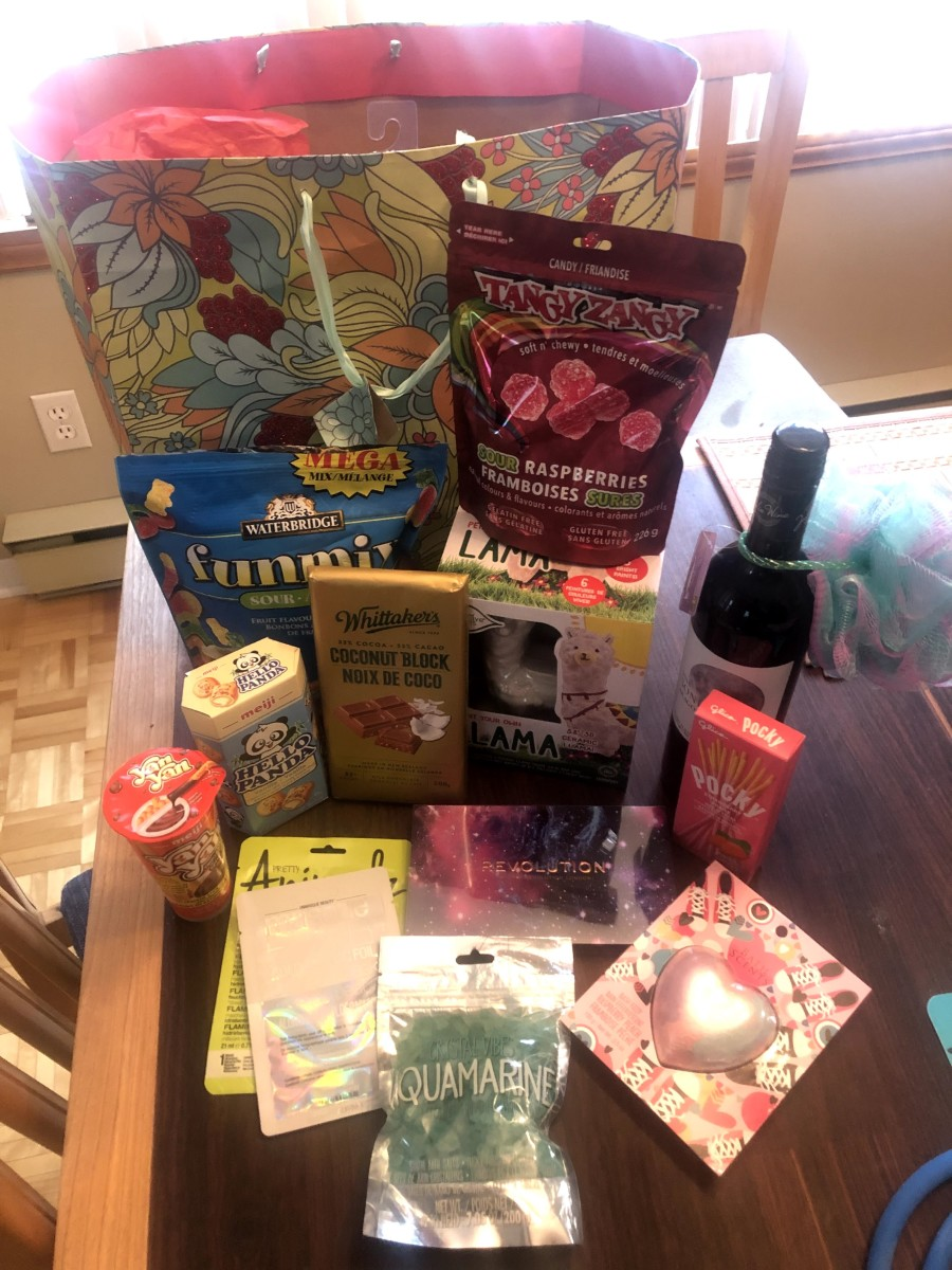 5-gifts-that-will-make-her-gush