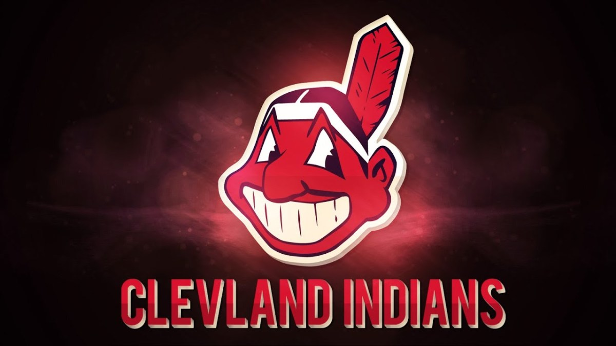 the-cleveland-indians-are-finally-changing-their-derogatory-name