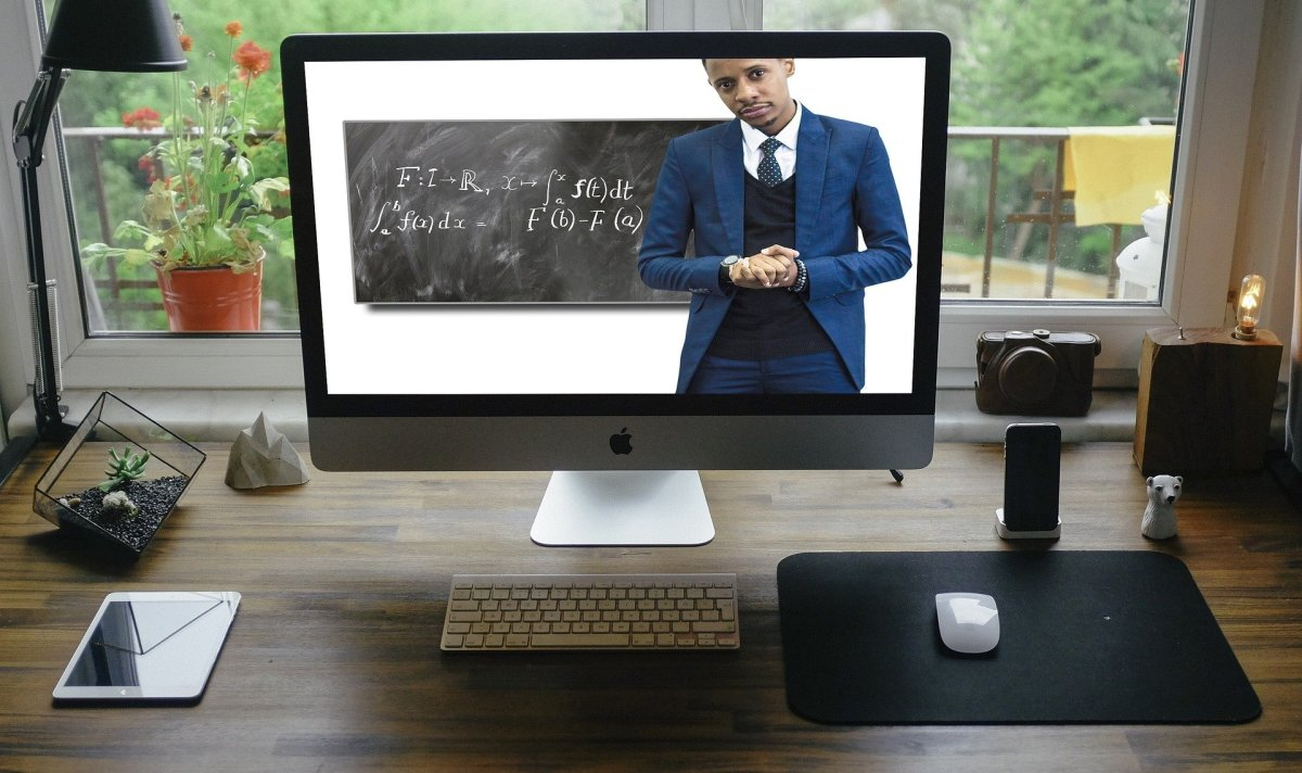 5-pros-and-cons-of-online-learning
