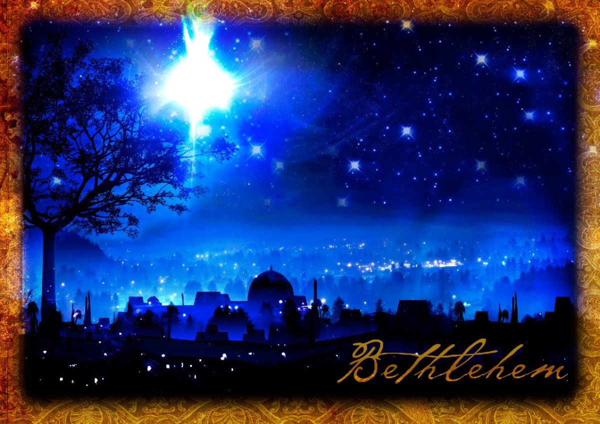 exploring-the-star-of-bethlehem