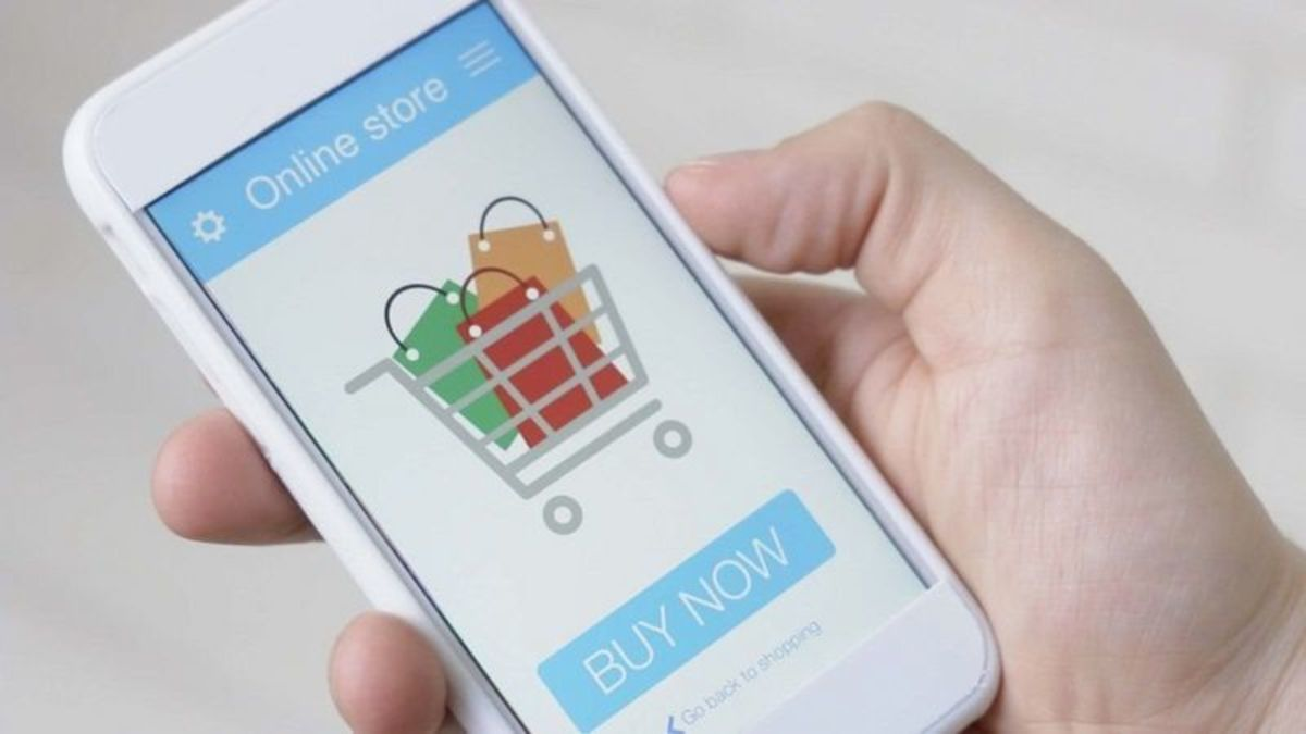 e-commerce-how-can-you-do-your-business-on-the-internet-and-earn-money