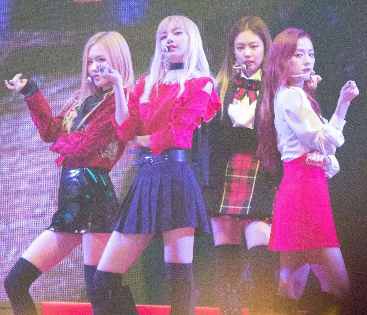 best-kpop-dance-songs
