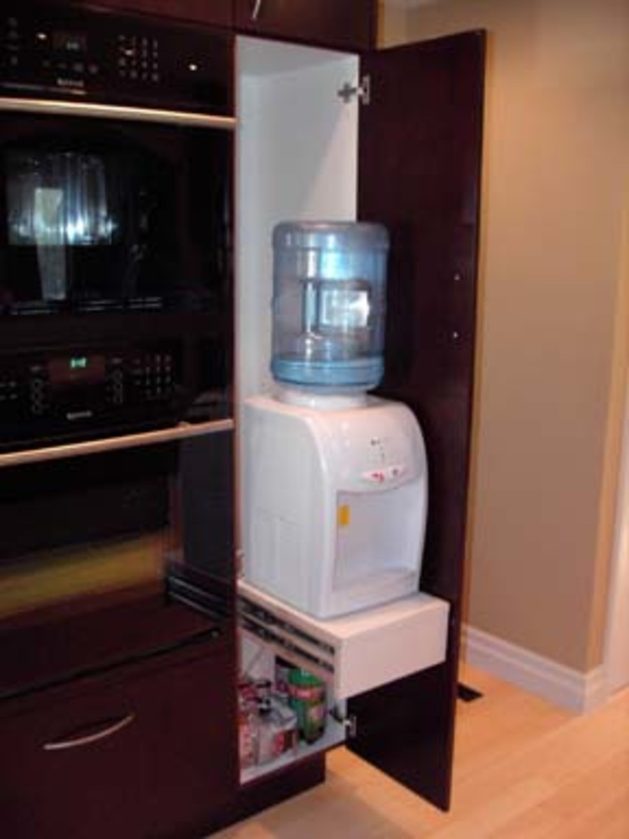Best Water Filtration System >> Home Improvement Water Filter Installation Isn't Ugly ...