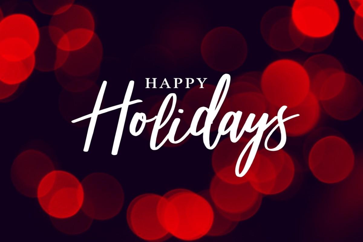 rrligious-holidays-from-september-through-december