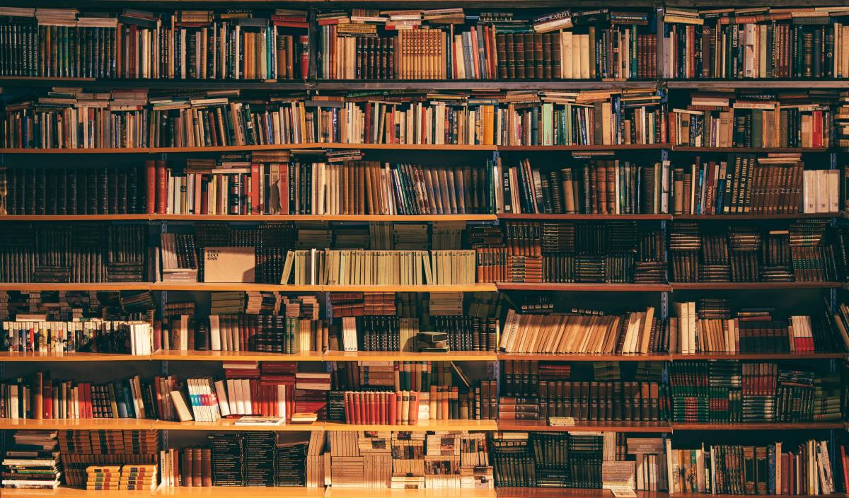 what-is-benefit-of-reading