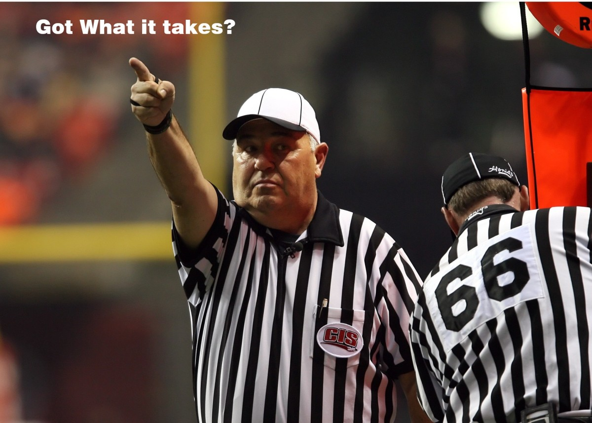 got-what-it-takes-to-become-a-nfl-referee