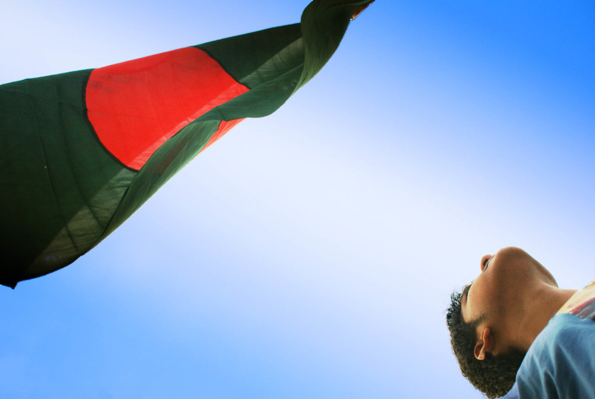 december-16-is-the-victory-day-of-bangladesh