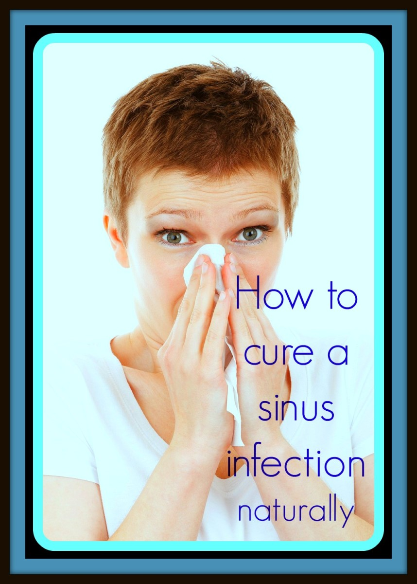 how-to-cure-a-cold-or-sinus-infection-naturally