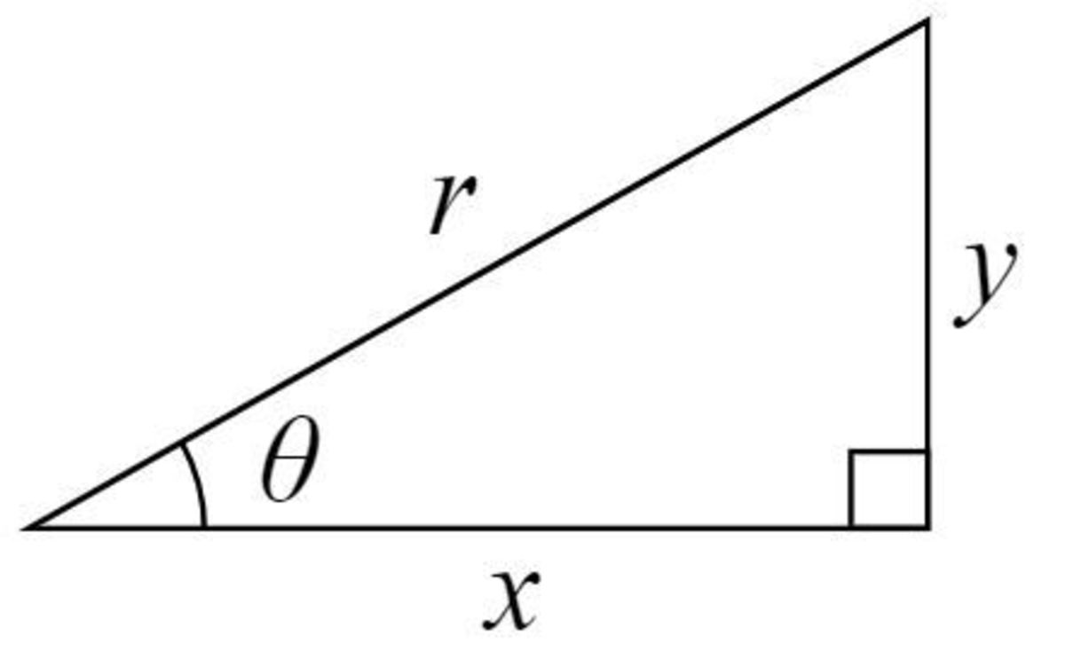 math-how-to-calculate-the-angles-in-a-right-triangle