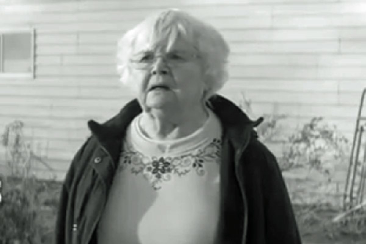 June Squibb (Nebraska)