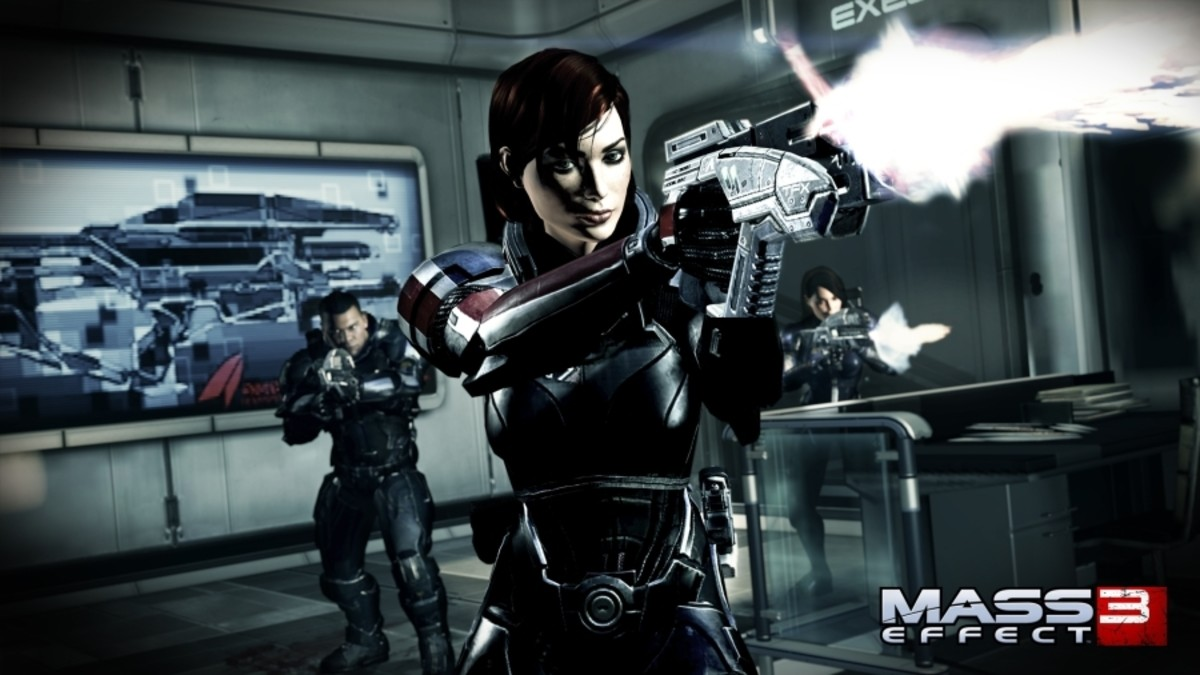 art-and-integrity-mass-effect-3-controversy