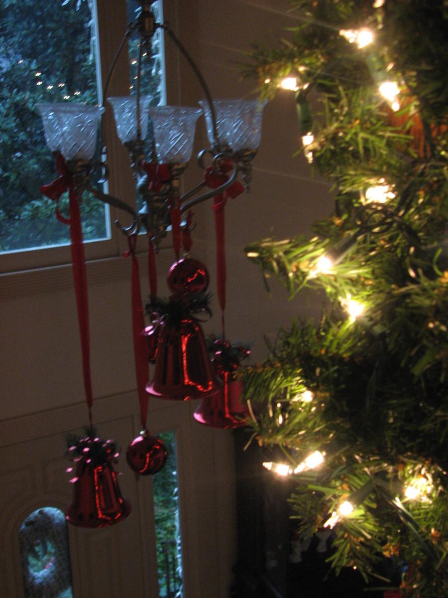 flash-its-christmas