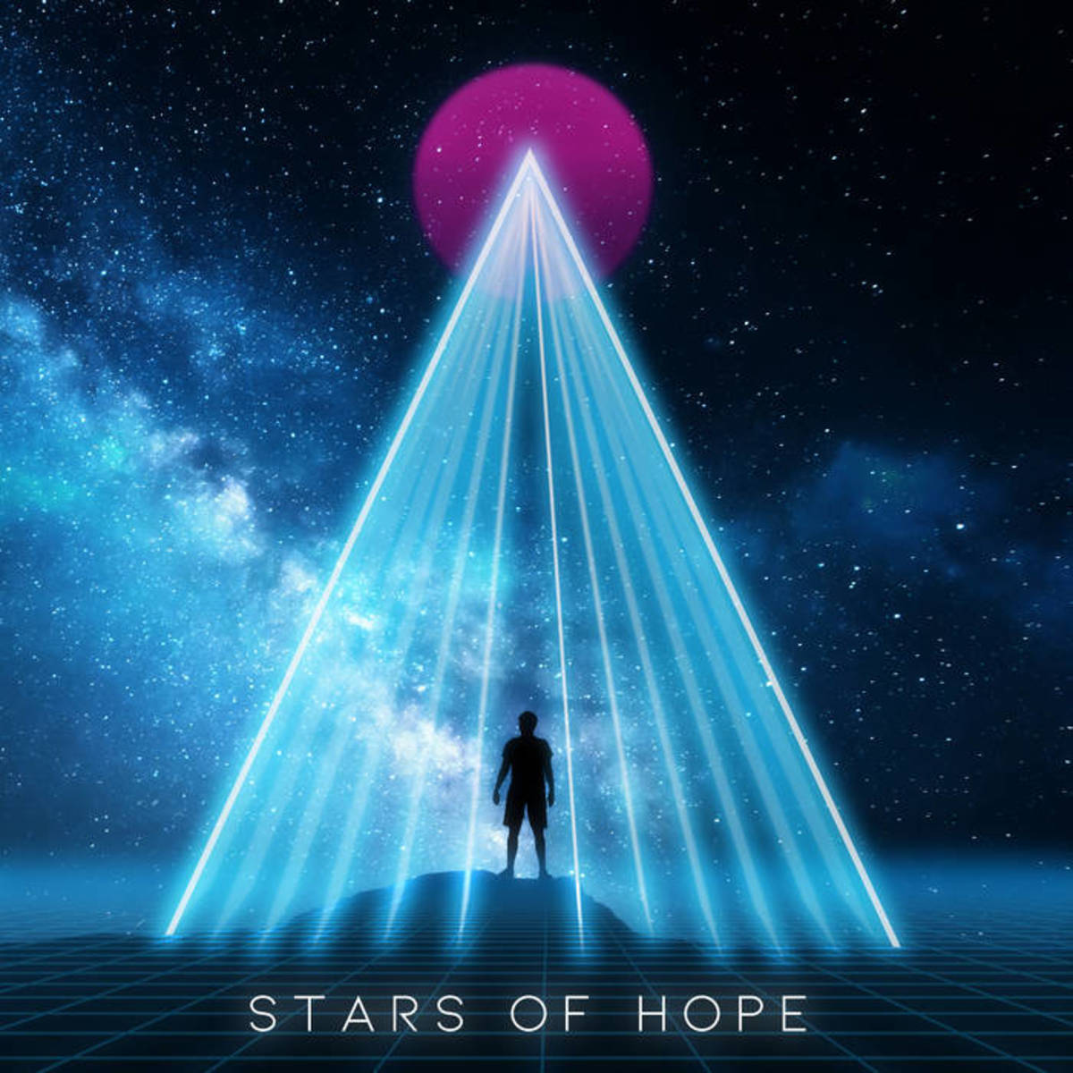 synthwave-single-review-stars-of-hope-by-dhastron