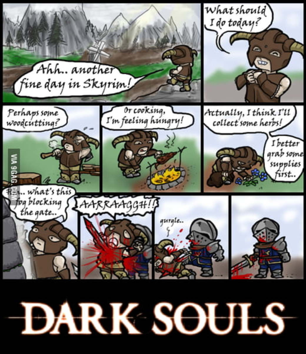 skyrim-is-an-overrated-crap-game