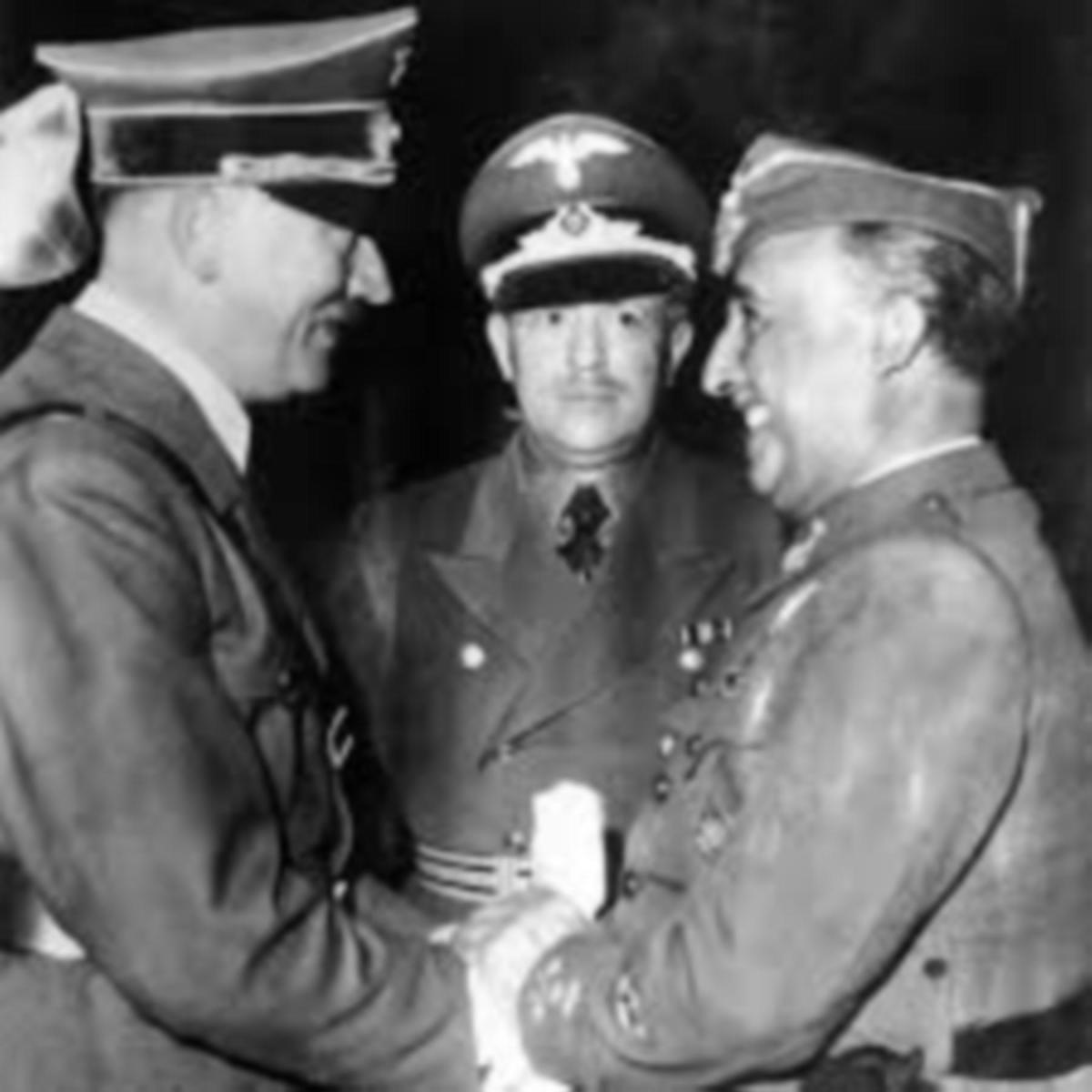 hitlers-spanish-division-the-blue-division-and-legion
