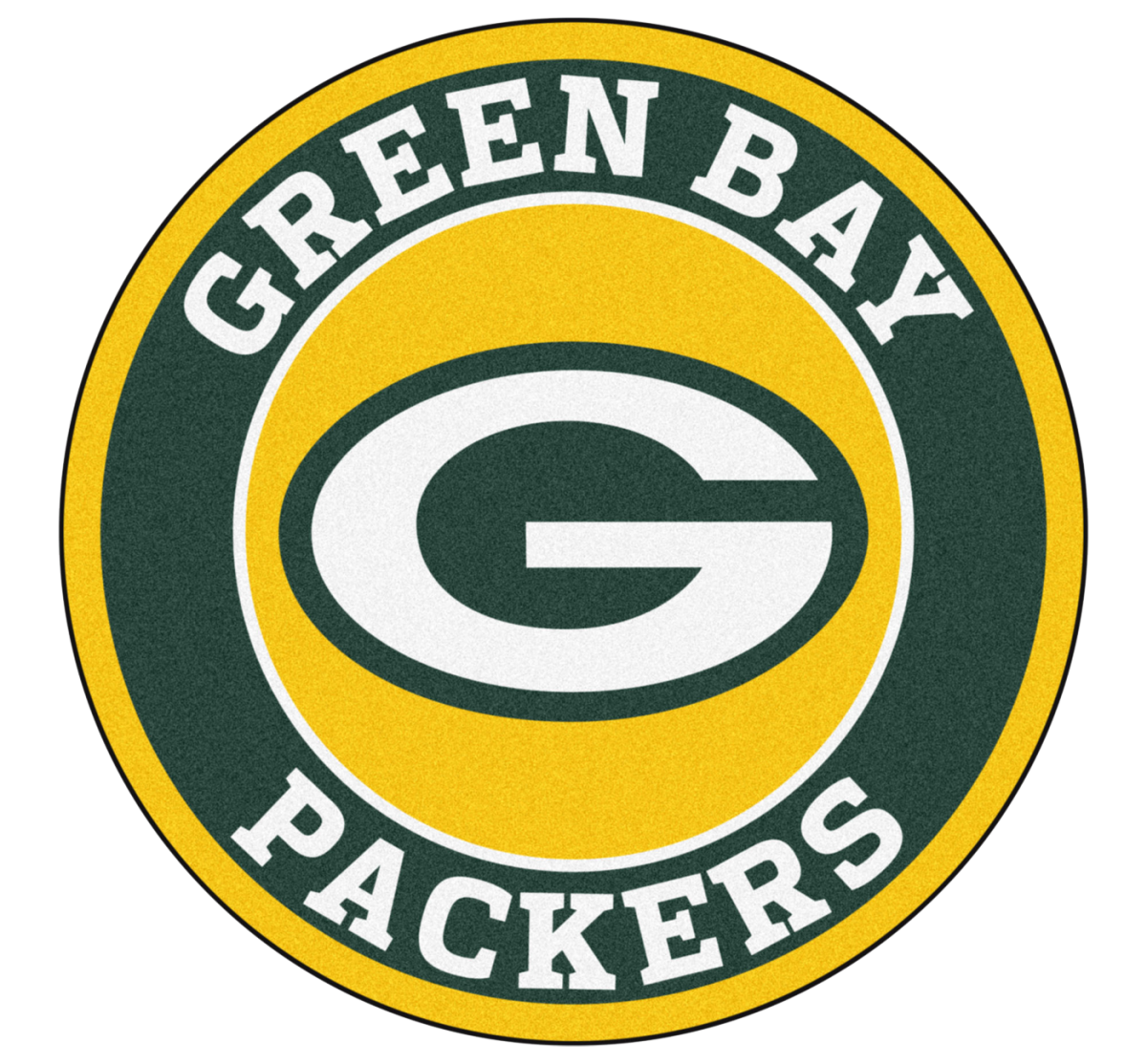 In 1961, the Green Bay Packers were the NFL champs.