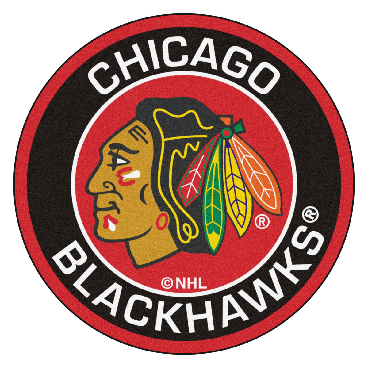 In 1961, the Chicago Blackhawks won the Stanley Cup.