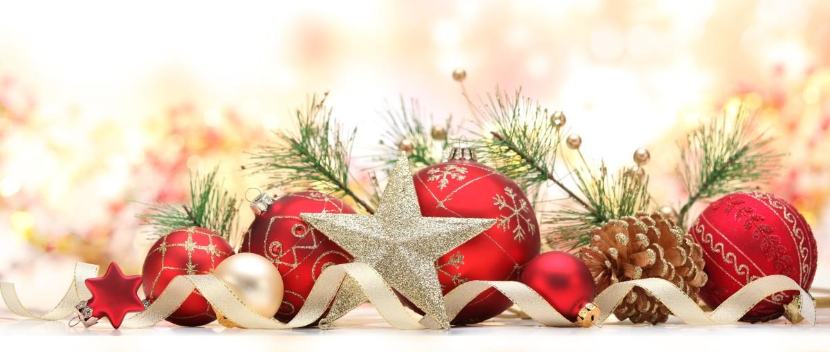 7-christmas-movies-with-drama-and-romance