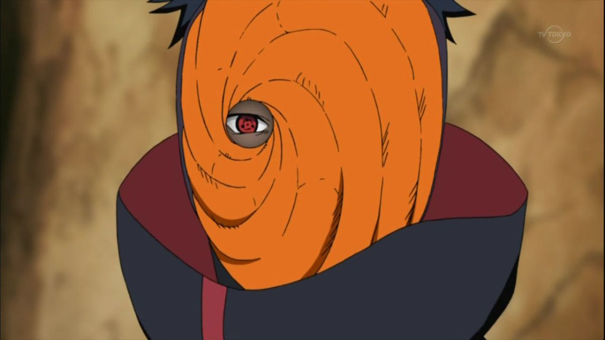 best-naruto-characters