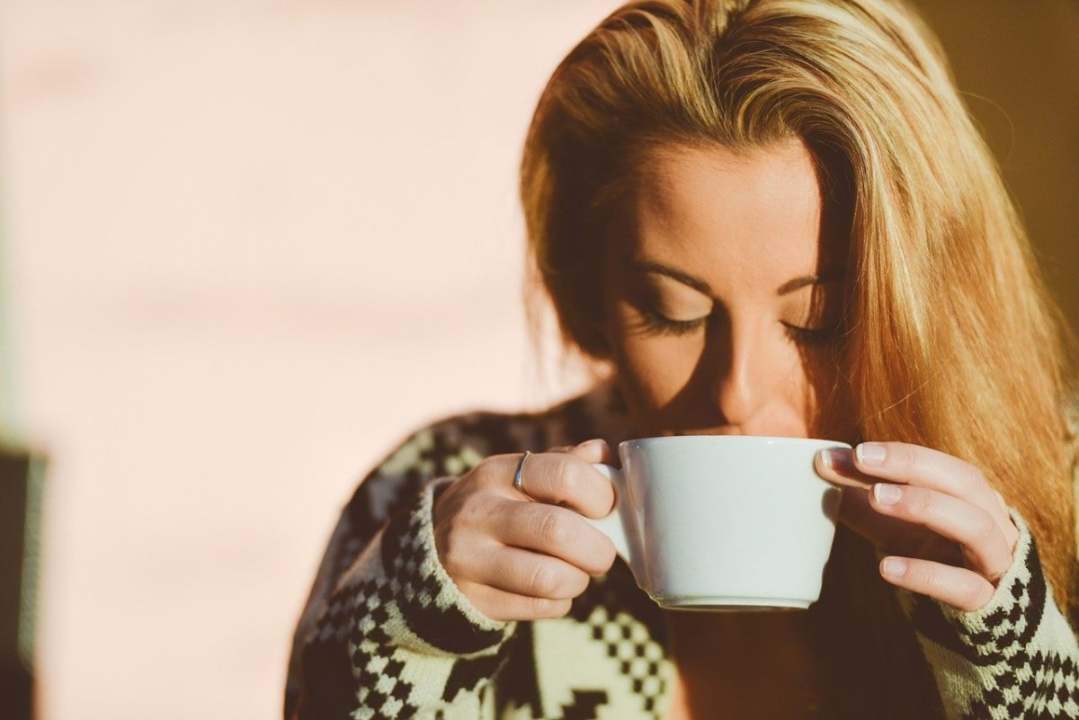 black-coffee-for-weight-loss