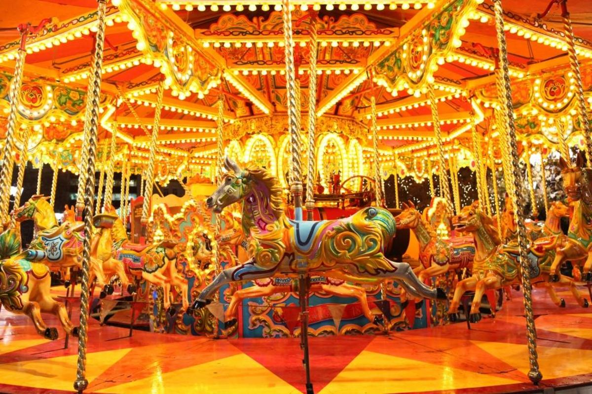 hoping-for-a-carousel-of-sweet-promises