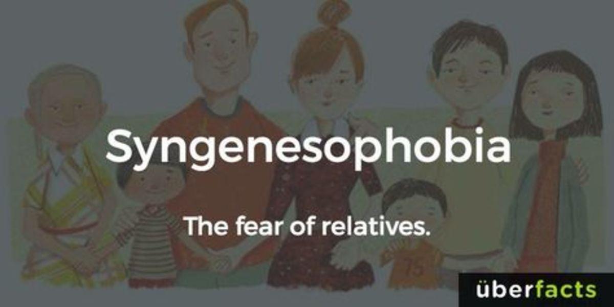 christmas-phobias