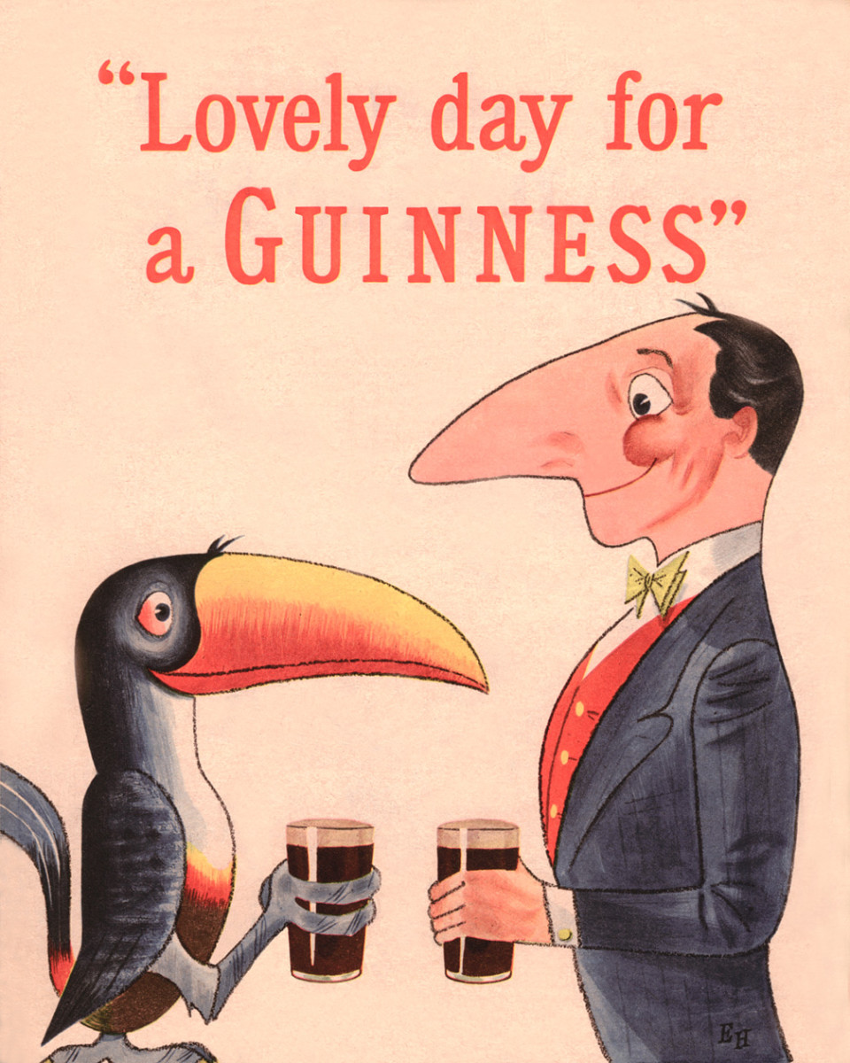 20-facts-about-guinness