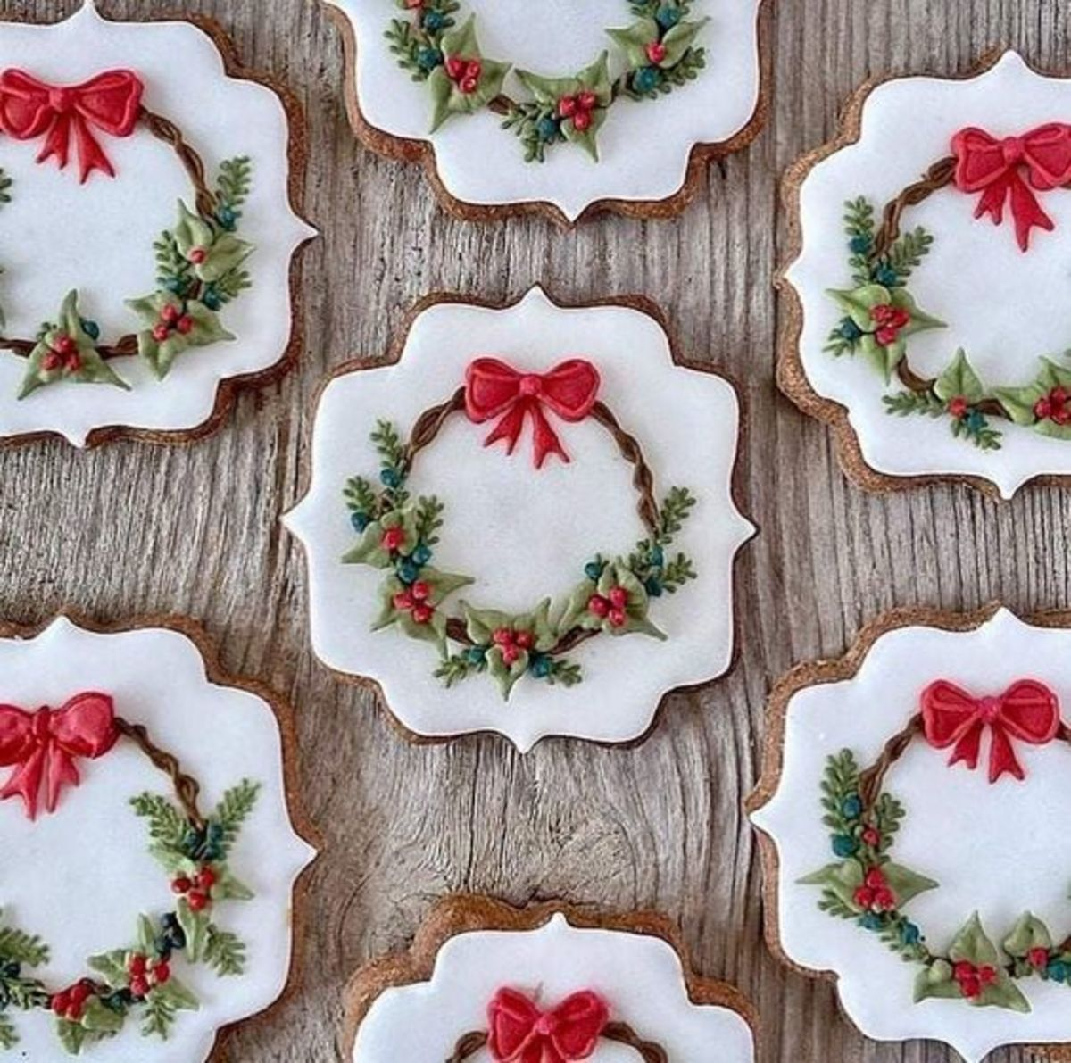 adorably-cute-christmas-cookies