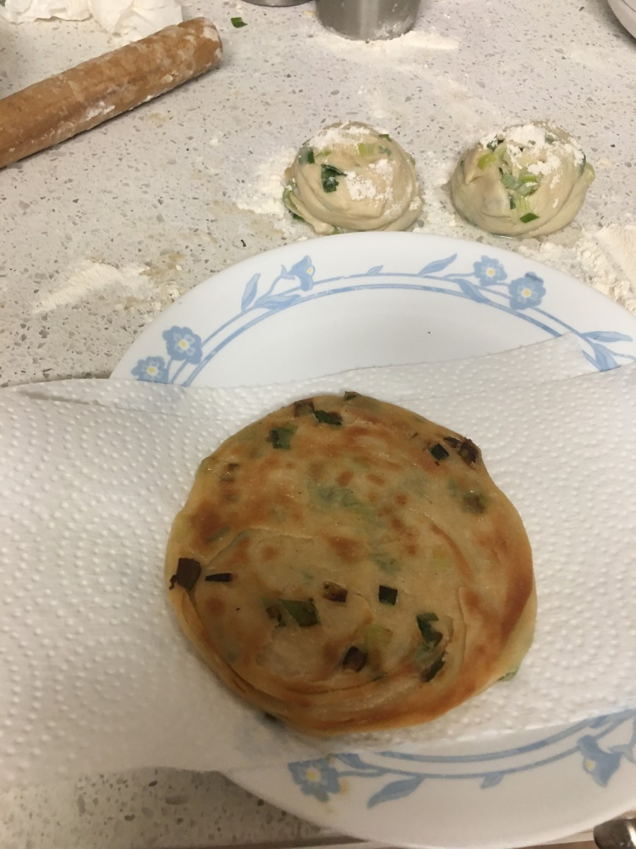 a-simple-recipe-for-scallion-pancakes