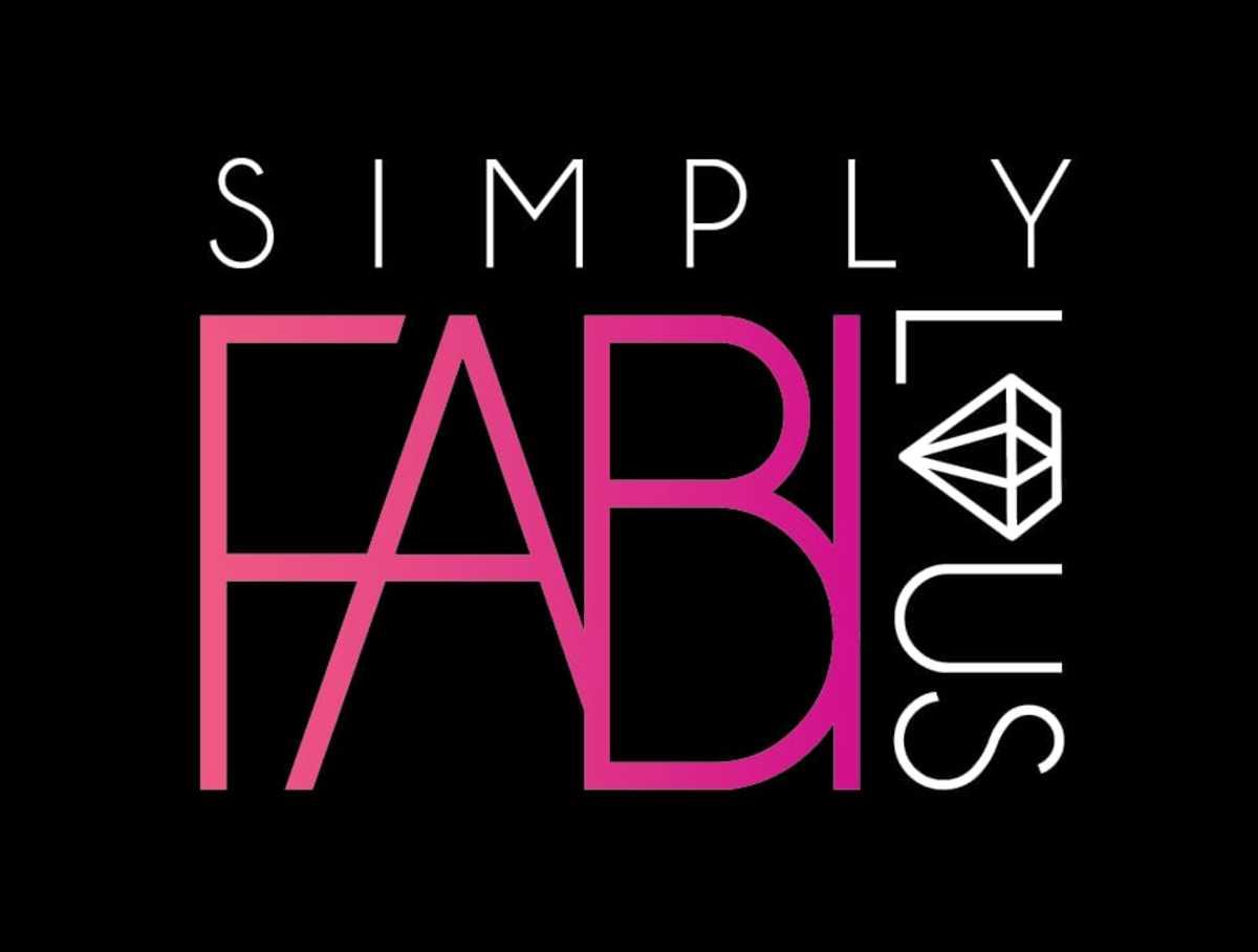 SimplyFabilous