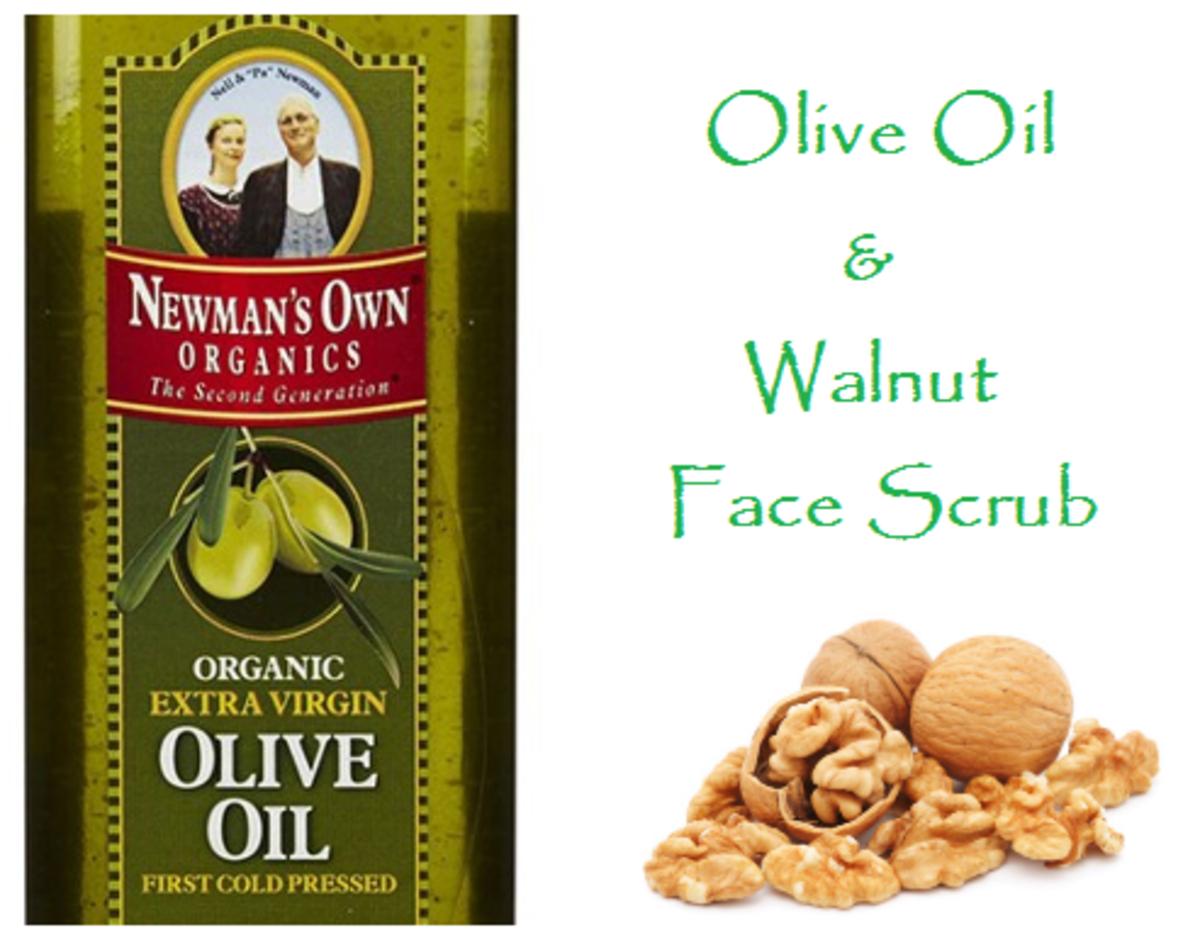 30-cheap-all-natural-diy-face-scrubs-and-body-exfoliants