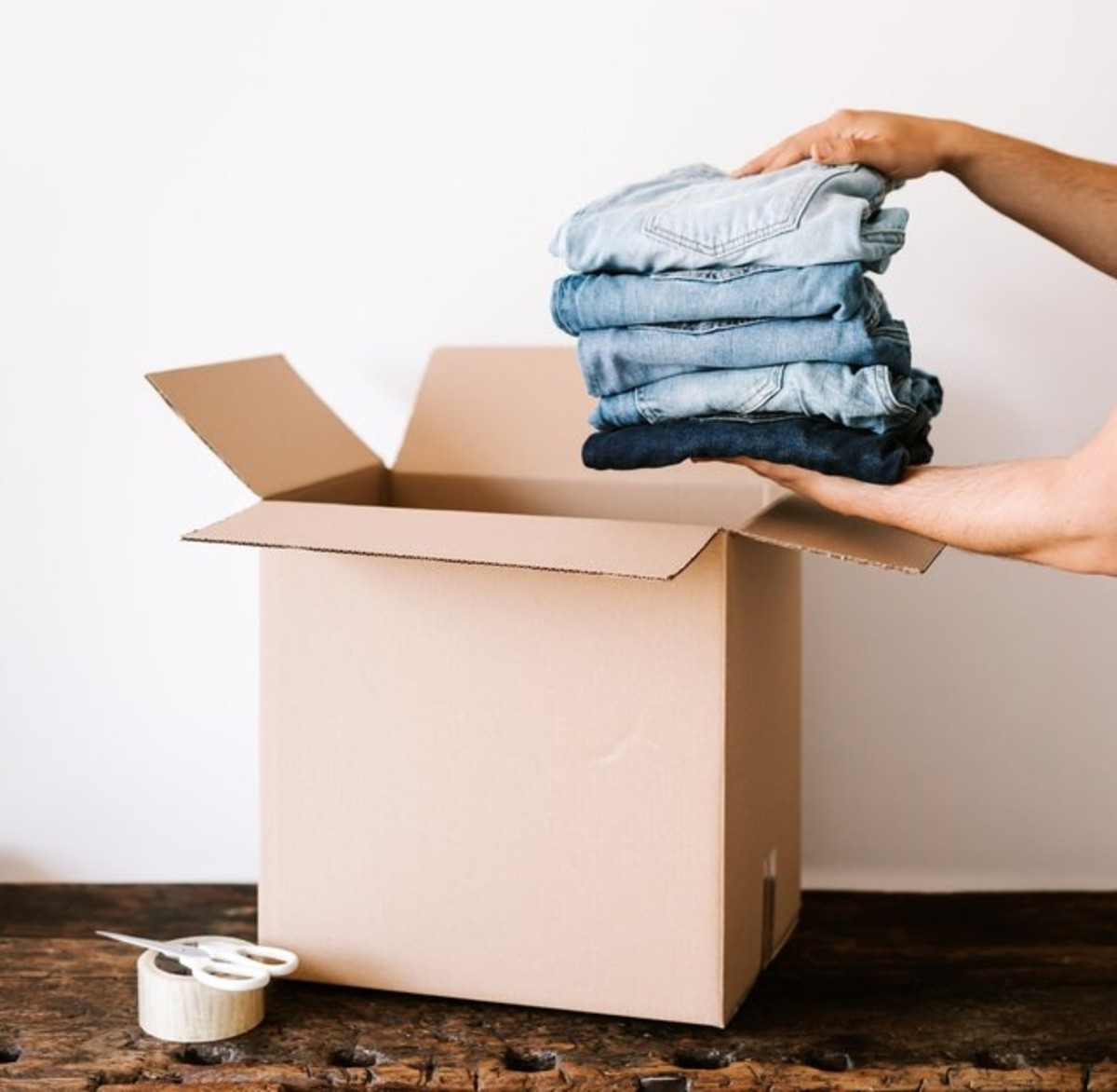 where-to-donate-clothing-when-cleaning-out-your-closet