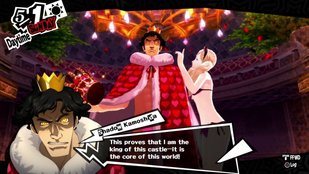 ten-great-things-about-persona-5