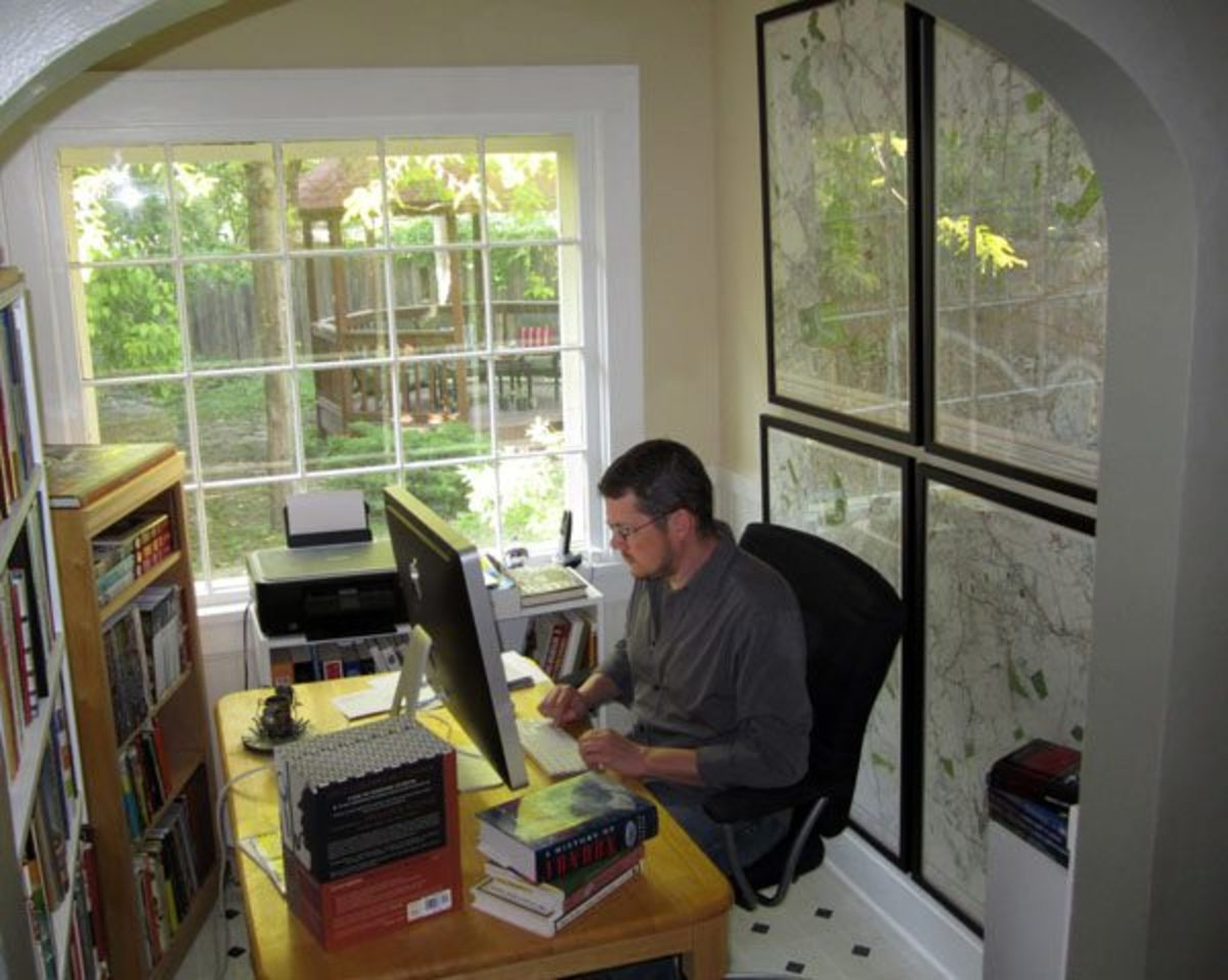 how-working-from-home-affects-physical-and-mental-health