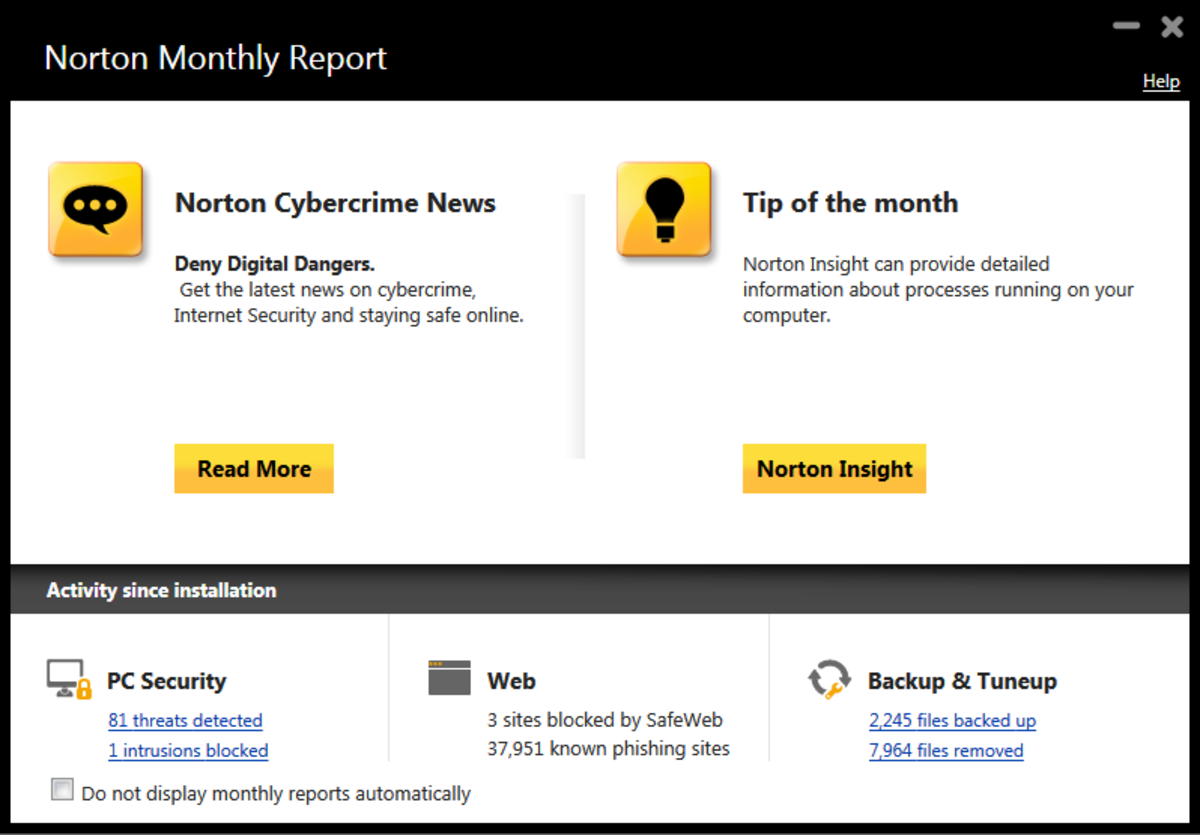 internet-security-norton-360-review