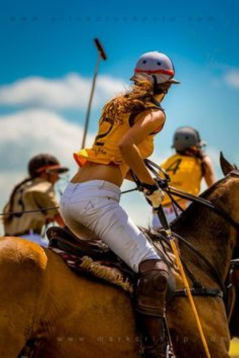 horse-polo-and-romancing-a-princess