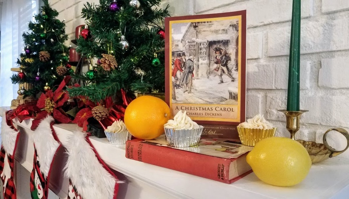 a-christmas-carol-book-discussion-and-recipe