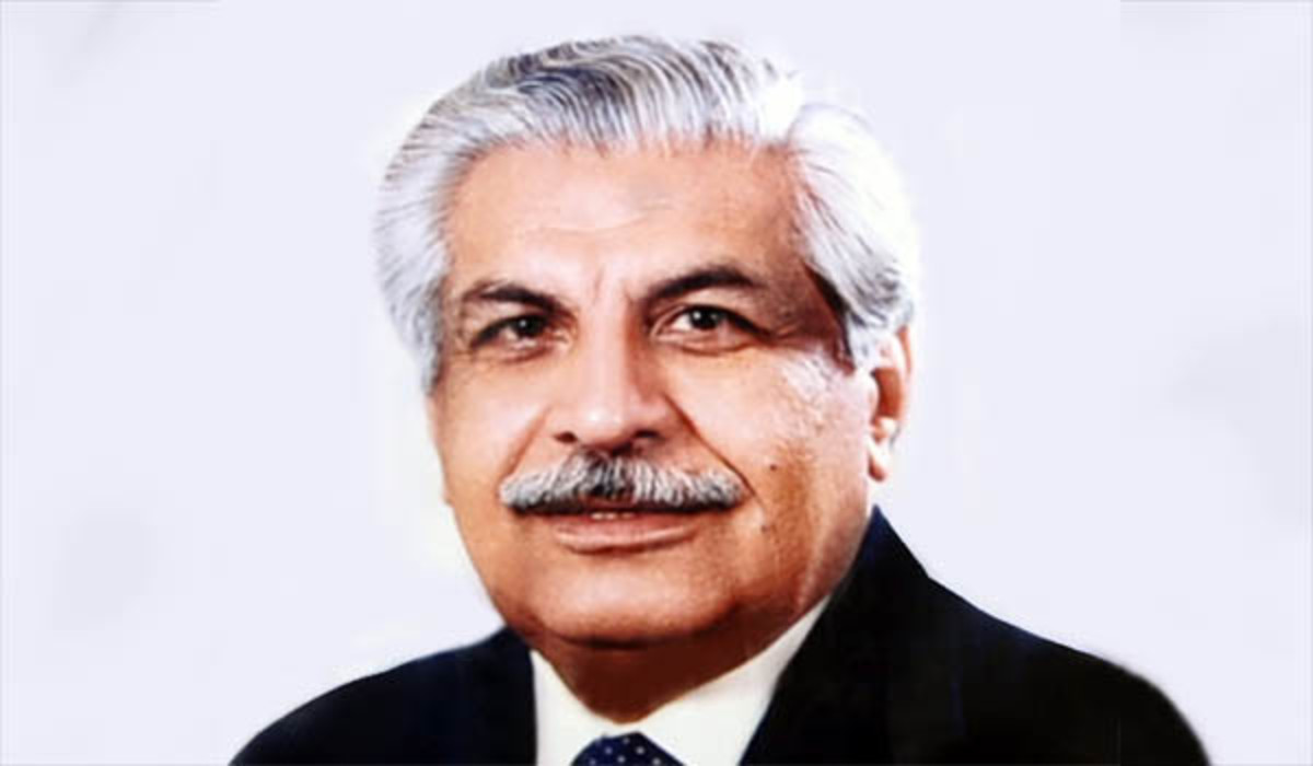 list-of-chief-ministers-of-sindh-pakistan