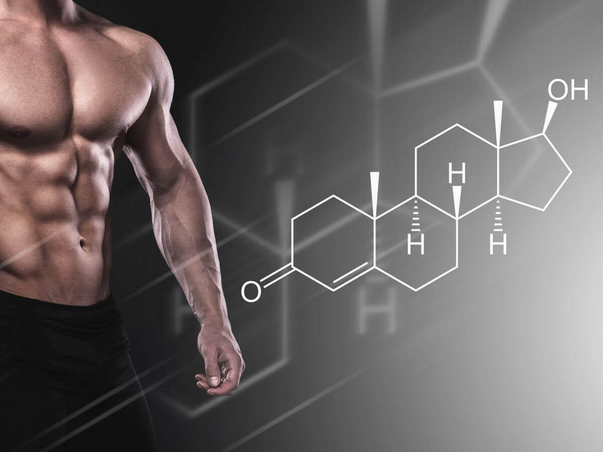 how-to-blow-up-testosterone