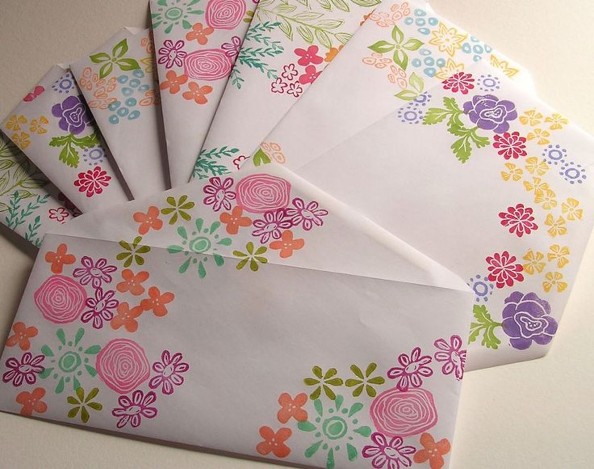 greeting-card-postage-guide-usa