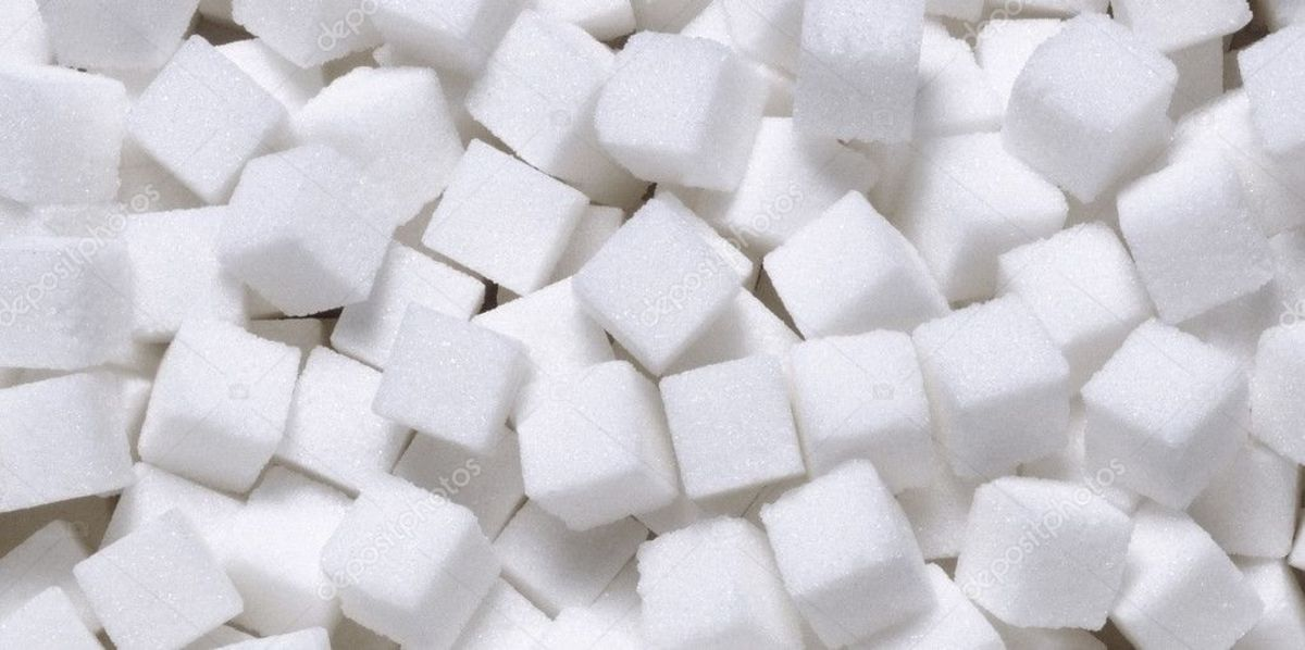 rid-out-of-sugar