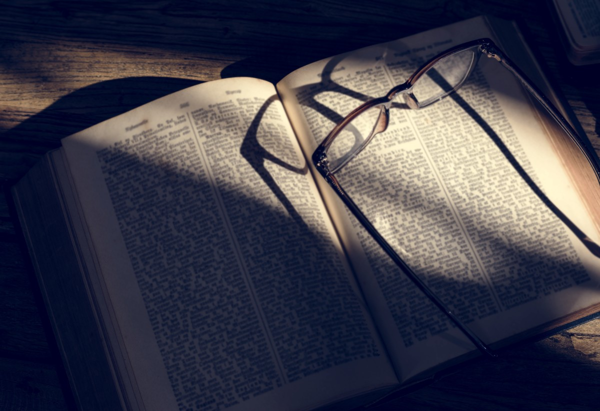 the-hidden-motivational-gems-in-the-book-of-jude
