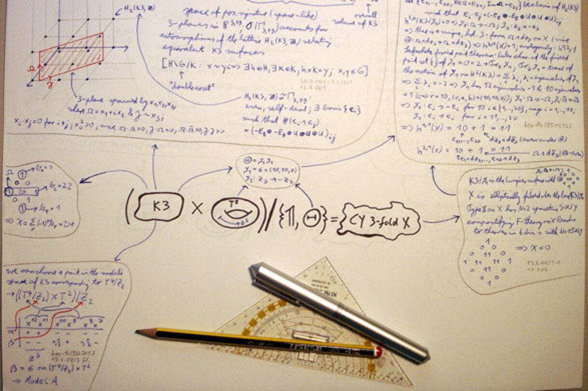 Quantum Physics Wave Particle Duality Consciousness