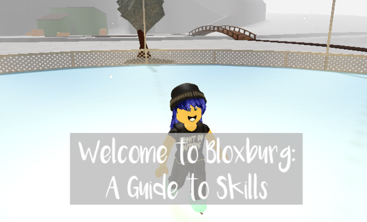 welcome-to-bloxburg-a-guide-to-skills
