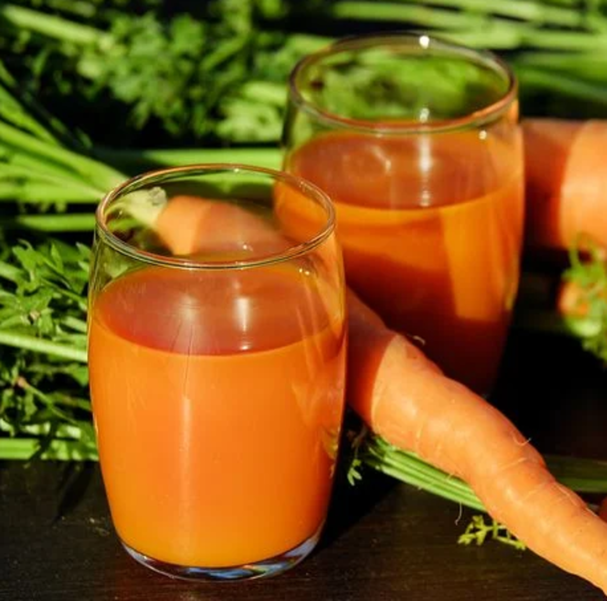 how-to-make-carrot-juice-at-home