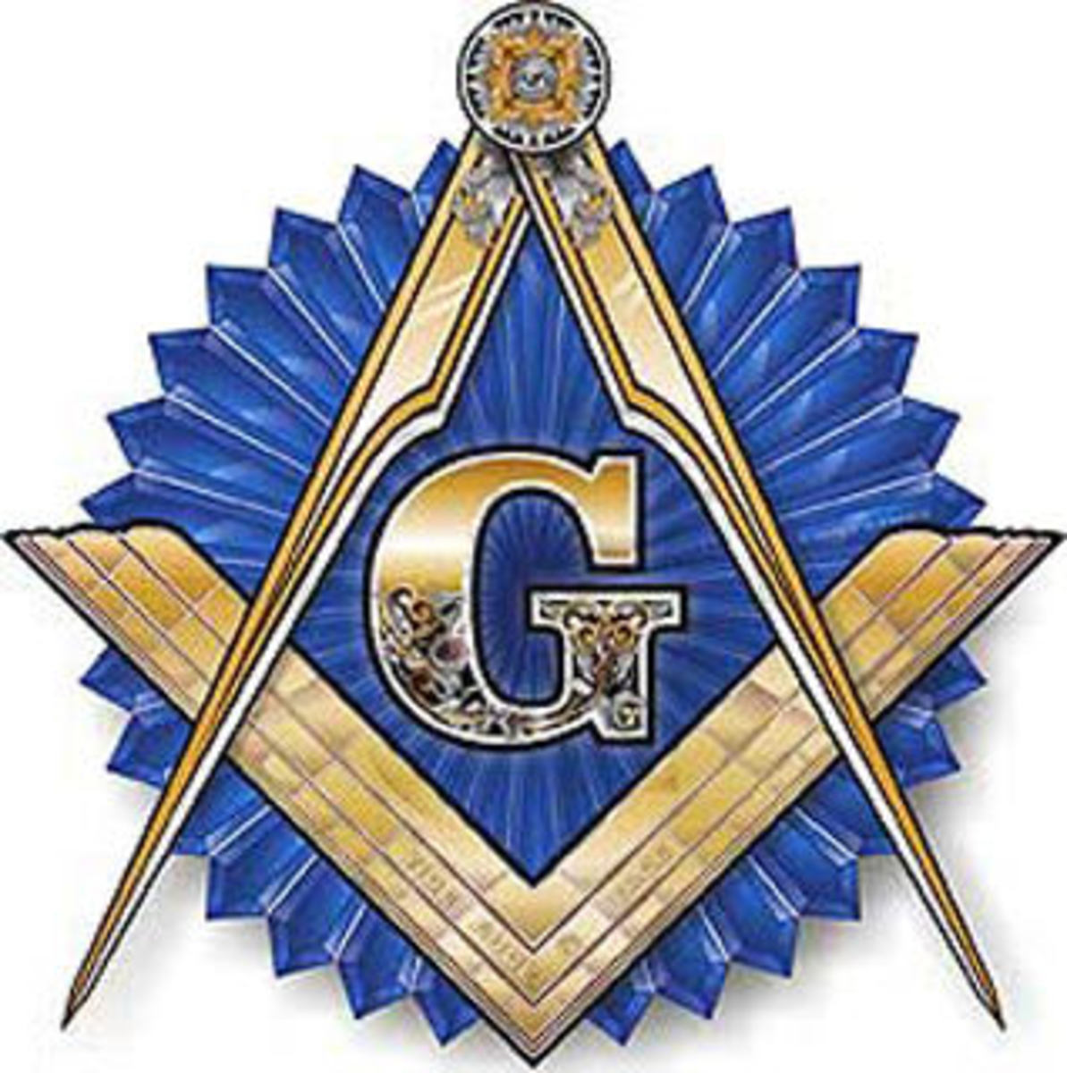history-of-the-freemasons-and-the-illuminati-lies-and-disinformation-told-by-these-groups
