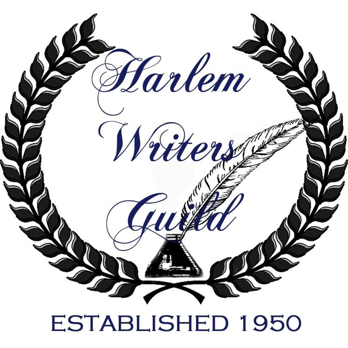 One of the Harlem World Magazine partners for the 2020 Summit is the Harlem Writers Guild.
