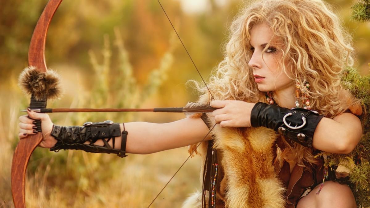 understanding-the-seven-feminine-archetypes